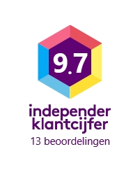 Independer review